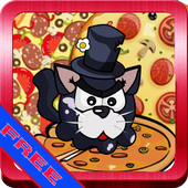 Cats and Pizza 1.0.7