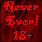 Never Have I Ever for adultsSoft Sky CreationsBoard