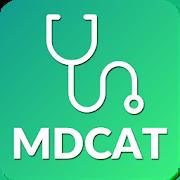 UHS MDCAT Test Preparation 2020 2.3.4