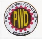 PWD Potholes Management System 1.0.8
