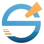 SoftTech-IT 2.1.0