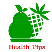 Health Tips in Tamil 3.5