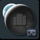 Alien Apartment VR/Cardboard 1.3.3_0045