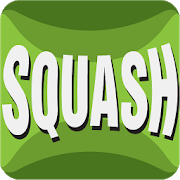 Squash -Text Summarization App 2.3