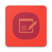 Notes 4.0.6