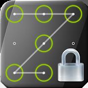 App Lock (Pattern) 2.3