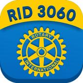 RID 3060 1.3
