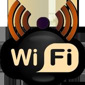 Wifi Password Find 2016 Prank 2.3