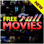Free Full Movies 1.0.0