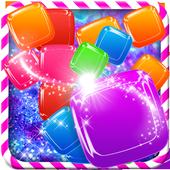 Candy Breaker 1.011