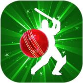 Cricket League (BPL, Big bash)Sofwen HBSports 2.4