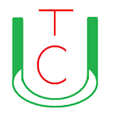 UTC converter 2.0