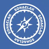 com.sohaelak.www.sohaelak2 3.0