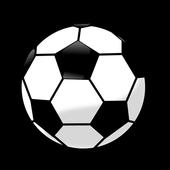 Spike Ball 0.0.2