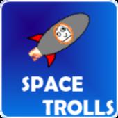 Space Trolls 1.0