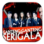 OST GGS Back to School 2017 4.20