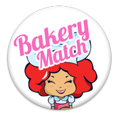 Bakery Match Game 1.0
