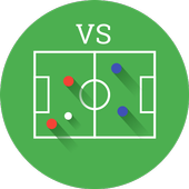 Football Liebenzell 2.0