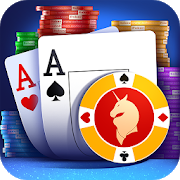 Sohoo Poker - Texas Holdem Poker 6.12.38