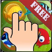Fish Hunter 1.1