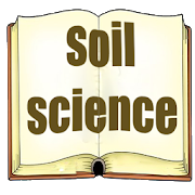 Objective Soil Science Trial 1.0