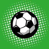 Soka Football - Live Score, Soccer News, Videos 1.1.1