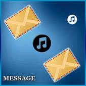 Best Message Tones 1.0