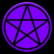 Let's Tarot, Spiritual Psychic