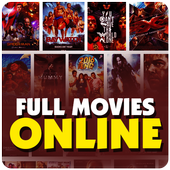 Full Movies Online 1.0