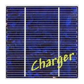 Solar charge booster 1.1