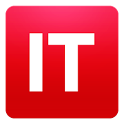 Verisure It 135 Apk Download Android Communication Apps