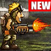 Soldier Combat Pro 1.0