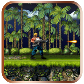 Soldiers War Shooter 2016 1.0