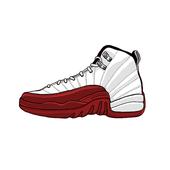 Sneaker News 1.5