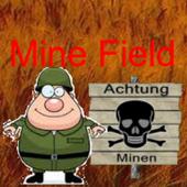 Soleil Mine field Game 1.3