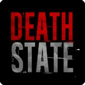 Death State 2.0.6