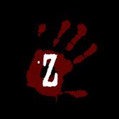 Z-Island 2.0.5