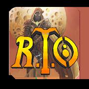 R.T.O 1.5