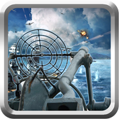 Navy Air Gunner War 3D 1.3