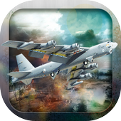 Air War Flight SimulatorSolid Metal GamesAction