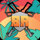 Battle Royale Multiplayer Survival Shooter 1.6.5