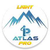code activation atlas pro ultimate 2019