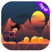 Dragon Run z Adventure 1.2