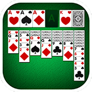 Solitaire~mobility 1.1
