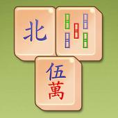 Mahjong 1.0.5
