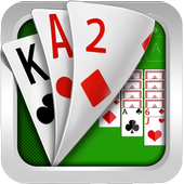 Spider Solitaire Free 1.3