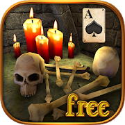 Solitaire Dungeon Escape Free 1.5.3