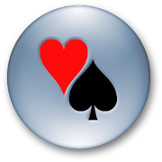 Solitaire Forever 1.4.7