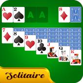 Solitaire Tour - Classic Free Puzzle Games 1.7