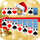 Solitaire 1.2